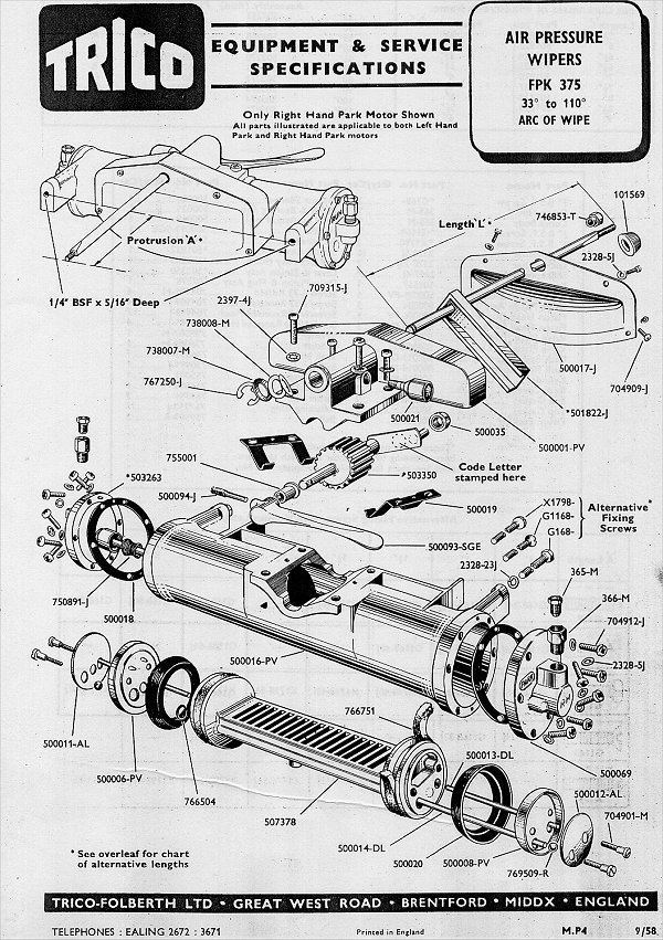mopar wiper switch wiring diagram
