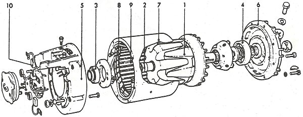 exploded Railcar Schematic Diagrams on barber truck, gondola parts, intermediate truck sets, coupler description,