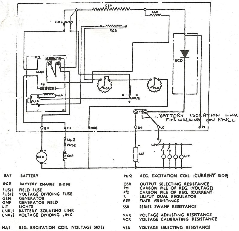 p18 Railcar Schematic Diagrams on barber truck, gondola parts, intermediate truck sets, coupler description,